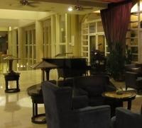索菲特御景湾酒店
